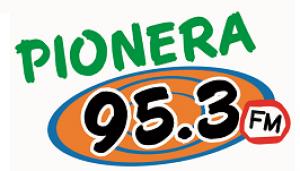 Facebook Pionera FM